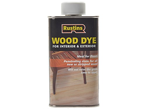 rustins-5015332650064-wood-dye-light-oak