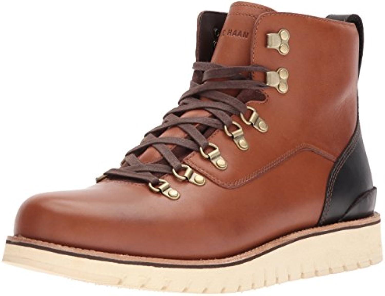 Fila Men's 6 Pack Athletic LowCut ShockDry Socks Shoe Size 612.5