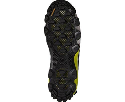 adidas Supernova Riot 6 GRUEN M29354 Grösse: 46 Grün