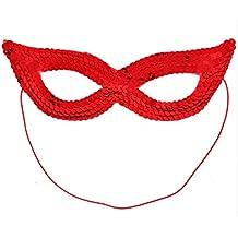 Suchergebnis Auf Amazon De Fur Faschings Masken
