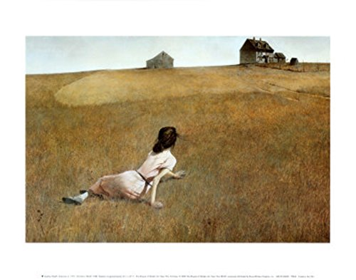 11x14-andrew-wyeth-christinas-world-art-print-poster