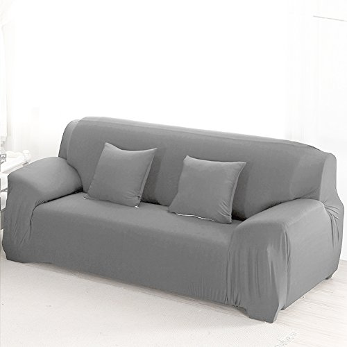 sofa-cover-3-seater-slipcover-sofa-couch-slip-over-easy-fit-stretch-covers-elastic-fabric-fit-settee