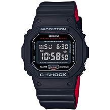 16f18140224c Casio G-SHOCK DW-5600HRGRZ-1ER reloj digital