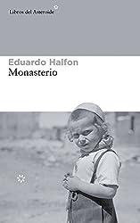 Monasterio / Monastery