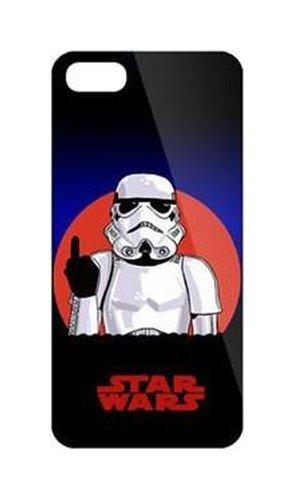 iphone-5c-star-wars-telefono-caso-copertura-per-apple-iphone-5c-protezione-dello-schermo-e-panno-ich