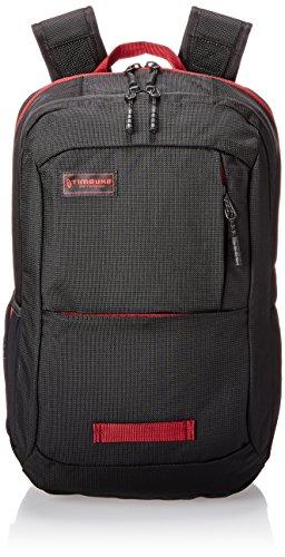 timbuk2-parkside-mochila-para-portatil