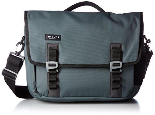 timbuk2-work-command-s-12-borsa-messenger-per-laptop-multicolore