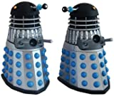 Doctor Who Evil Of The Daleks Collectors Pack