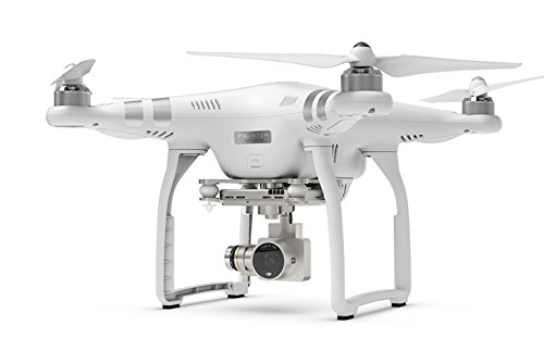 Cheapest Price for DJI Phantom 3 Professional Pro Drone Quadcopter With 4K Video Camera UHD RTF Special