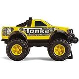 Funrise Tonka Steel 4x4 Pickup Truck Vehicle by Funrise