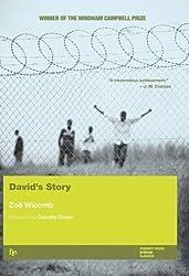David's Story: A Novel (Women Writing Africa)