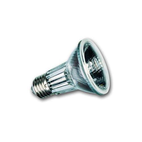 sylvania-halogen-spot-par20-63mm-diameter-3000-hour-25-deg-50w-es-e27-edison-screw-cap