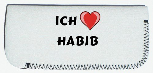 brillenetui-mit-ich-liebe-habib-vorname-zuname-spitzname