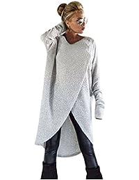 Suchergebnis auf Amazon.de für: italienische mode: Bekleidung