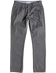 Quiksilver Everyday Pantalon Homme
