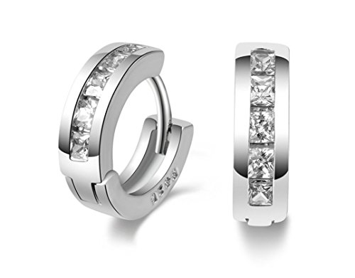 mu-nin-end-of-line-clearance-platinum-filled-sterling-silver-with-diamond-sparkly-crystal-hoop-earri