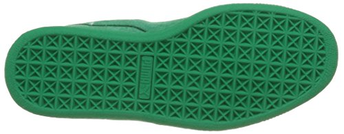 Green Green Simply Sneaker Gr眉n Col Simply Puma Classic Damen Vert p4zTPggn