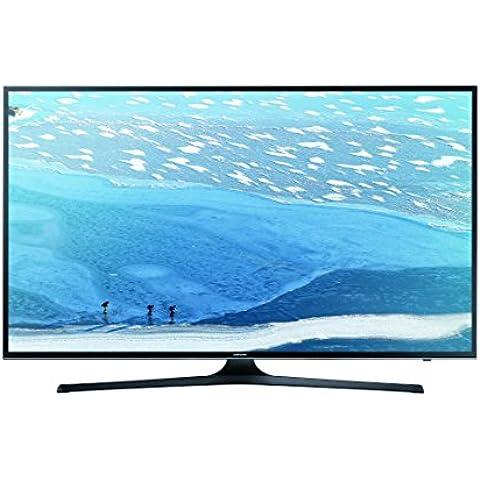 Samsung UE40KU6079 40