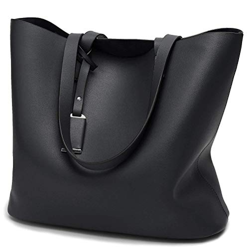 TcIFE Handtasche Groß Damen Handtaschen Für Frauen Umhängetasche Taschen