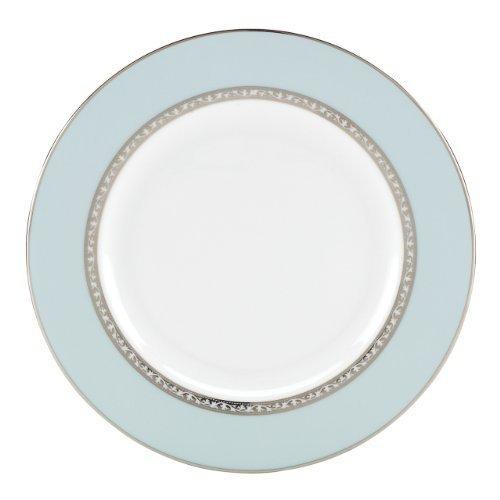 Lenox Westmore Salad Plate by Lenox