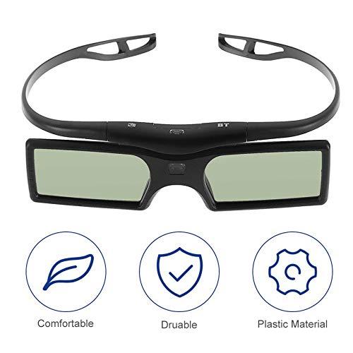 data di rilascio vendita uk aspetto estetico Occhiali 3d samsung tv | Grandi Sconti | occhiali 3d