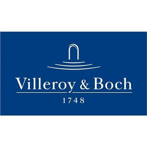Villeroy & Boch Primara Snow White Weiß Wasserhahn Niederdruck Armatur Küche