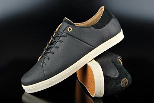Element Becker Black Khaki Sneaker US10,5/EU44