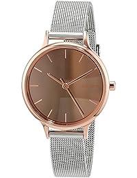Skagen Damen-Armbanduhr SKW2635