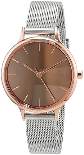 Skagen Women's Watch SKW2635