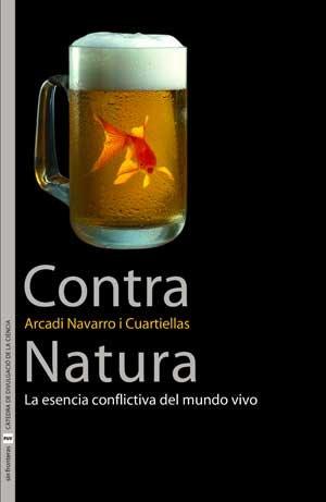 contra-natura-la-esencia-conflictiva-del-mundo-vivo-sense-fronteres