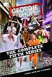 Geordie Shore - Series  5