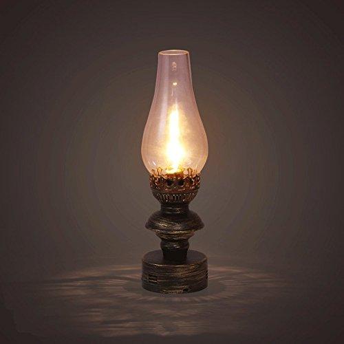 lampara-nostalgica-americana-retro-pais-industrial-estilo-salon-dormitorio-de-hierro-luz-vidrio-somb
