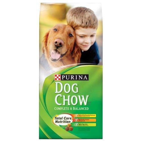 dog-chow-dry-dog-food-185-lb