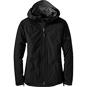 41qephl2WvL. SS300  - Outdoor Research Aspire Jacket