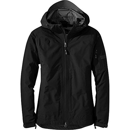 41qephl2WvL. SS500  - Outdoor Research Aspire Jacket