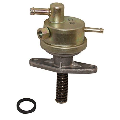 GMB 530-8300Mechanische Kraftstoff-Fördereinheit