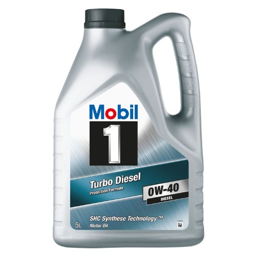 mobil-1-engine-oil