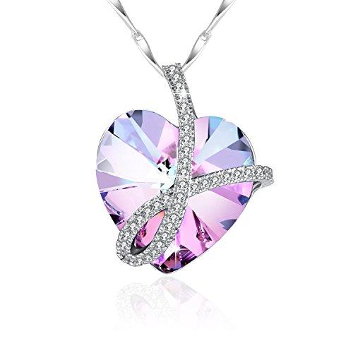 te-amo-collares-mujer-joven-collar-de-plata-de-ley-925-con-colgante-de-corazon-purpura-swarovski-cry