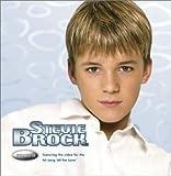 Stevie Brock by Stevie Brock (2003-10-20)