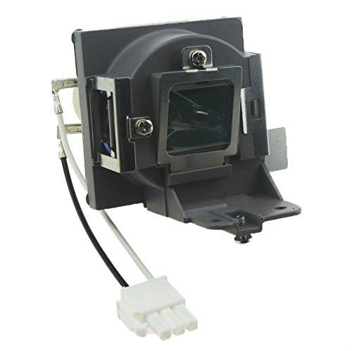 XIM 5J.J9R05.001 lámpara de proyector módulo de recambio de lámpara para BENQ MS504, MS521P, MS522P, MX505