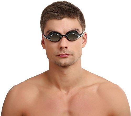 speedo-speedsocket-mir-gog-occhialino-adulto-nero