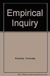 Empirical Inquiry