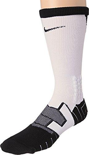 ite Gepolsterte Fußball Socken ()