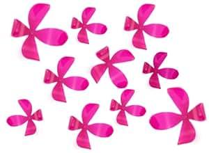 Umbra 470040-124 Wallflower 25-er Set pink