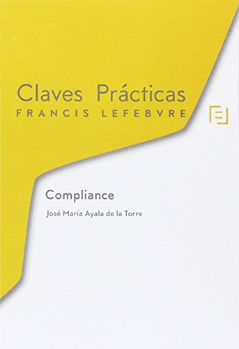 Claves Prácticas Compliance