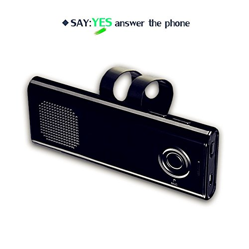 bluetooth-41-car-speakerphonewireless-speaker-sun-visor-car-kit-car-stereo-hands-free-bluetooth-spea