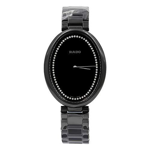 Rado Esenza Touch Jubile Damen-Armbanduhr Quarz R53093722
