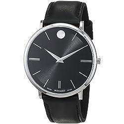 Reloj Movado para Hombre 607086