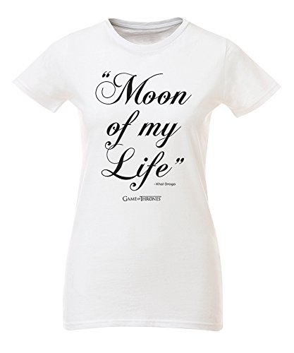 Buzz Shirts Life Begins At 40 Mujer Senoras Camiseta - Born In 1978 Year of  Legends b7ab048dcf287