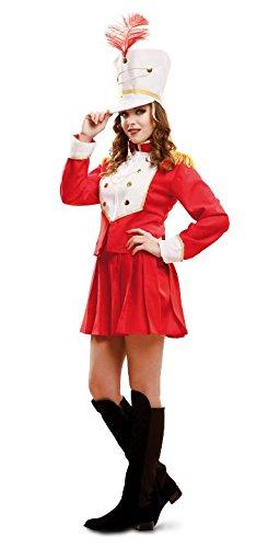 Imagen de viving  disfraz majorettes